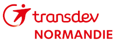 Logo of Transdev Mont-Saint-Michel